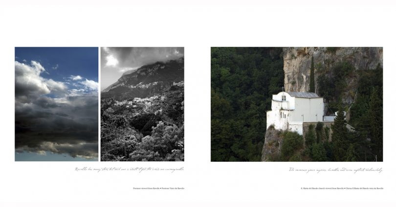ravello-a-photographic-love-poem-coffee-table-book-italy-016