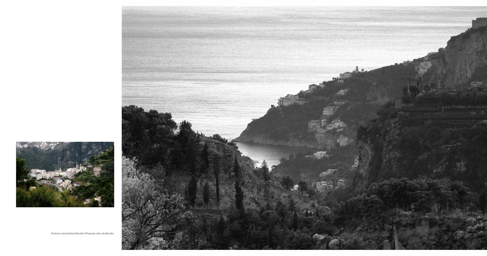 Ravello a photographic love poem coffee table book italy 017 ravello a photographic love poem coffee table book italy 017 geotapseo Gallery