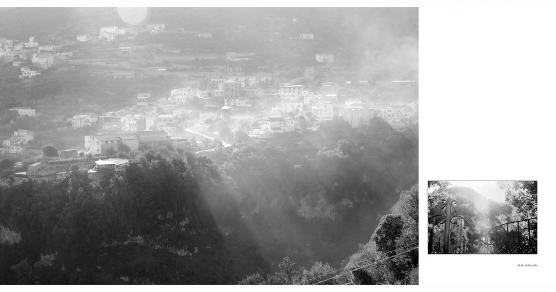ravello-a-photographic-love-poem-coffee-table-book-italy-018