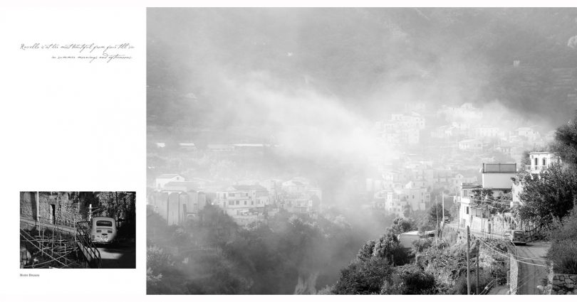 ravello-a-photographic-love-poem-coffee-table-book-italy-019
