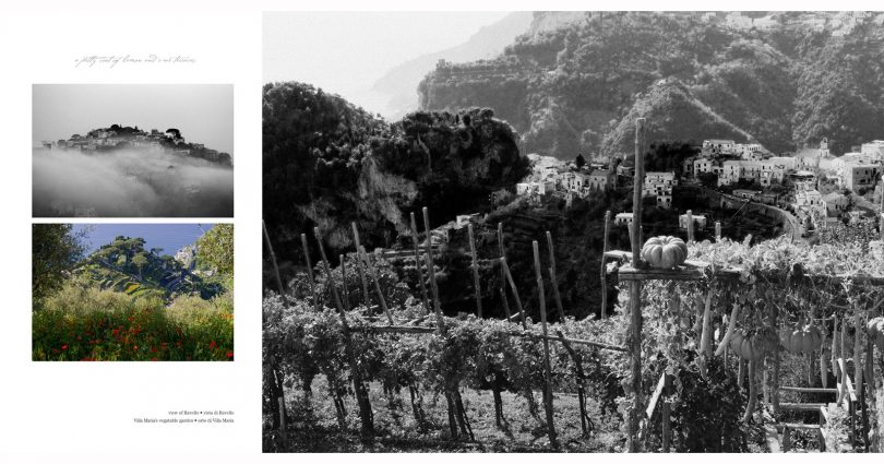 ravello-a-photographic-love-poem-coffee-table-book-italy-021