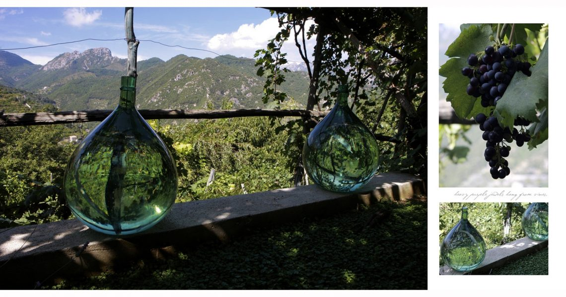 ravello-a-photographic-love-poem-coffee-table-book-italy-022