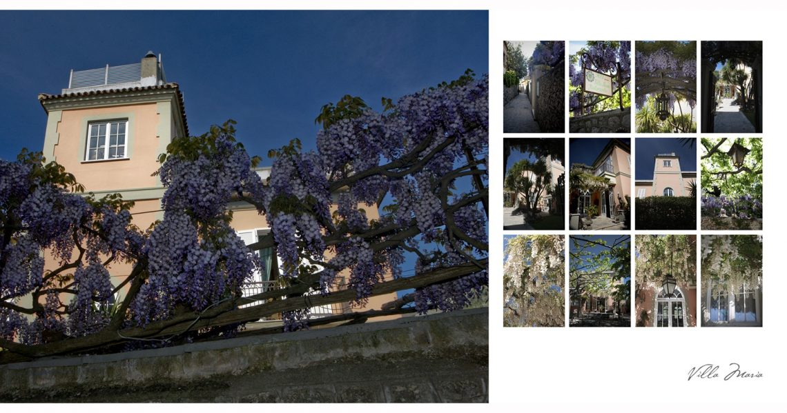 ravello-a-photographic-love-poem-coffee-table-book-italy-038