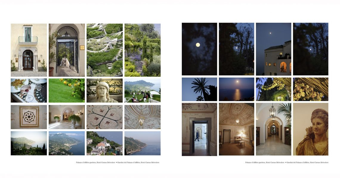 ravello-a-photographic-love-poem-coffee-table-book-italy-041