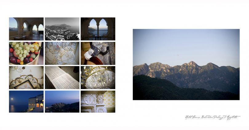 ravello-a-photographic-love-poem-coffee-table-book-italy-044