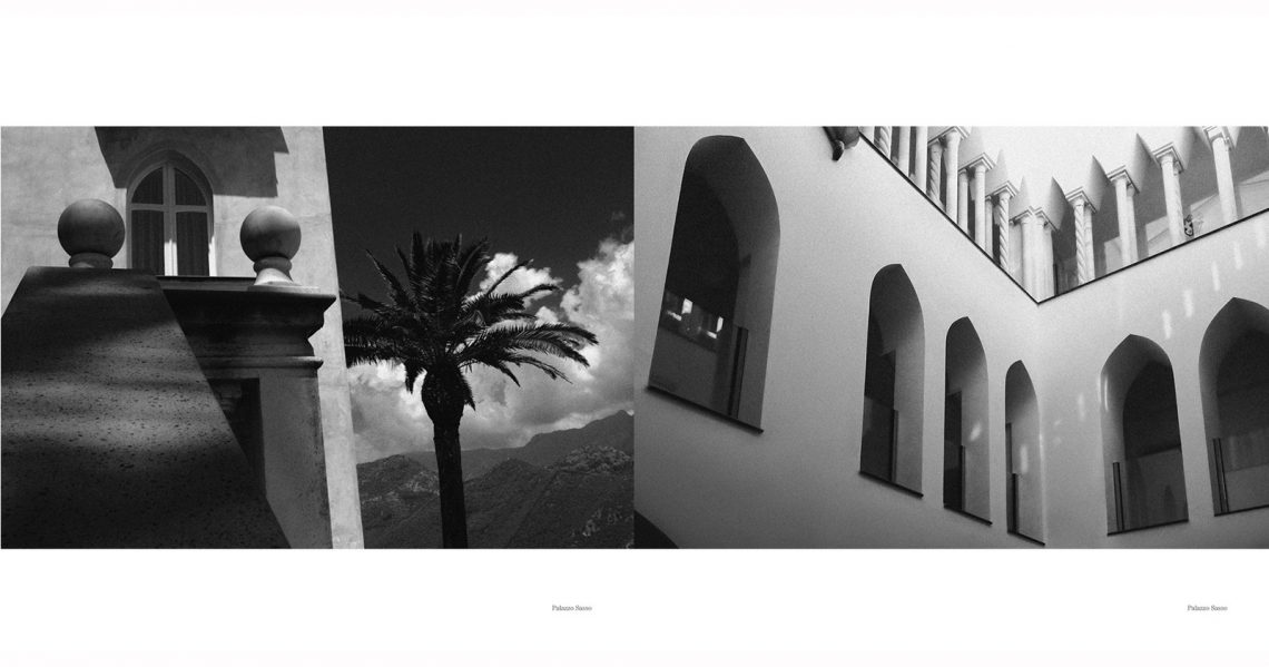 ravello-a-photographic-love-poem-coffee-table-book-italy-049
