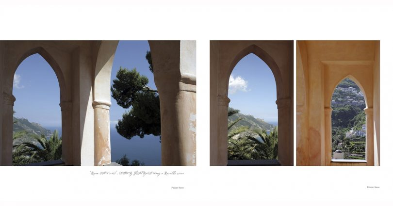 ravello-a-photographic-love-poem-coffee-table-book-italy-051