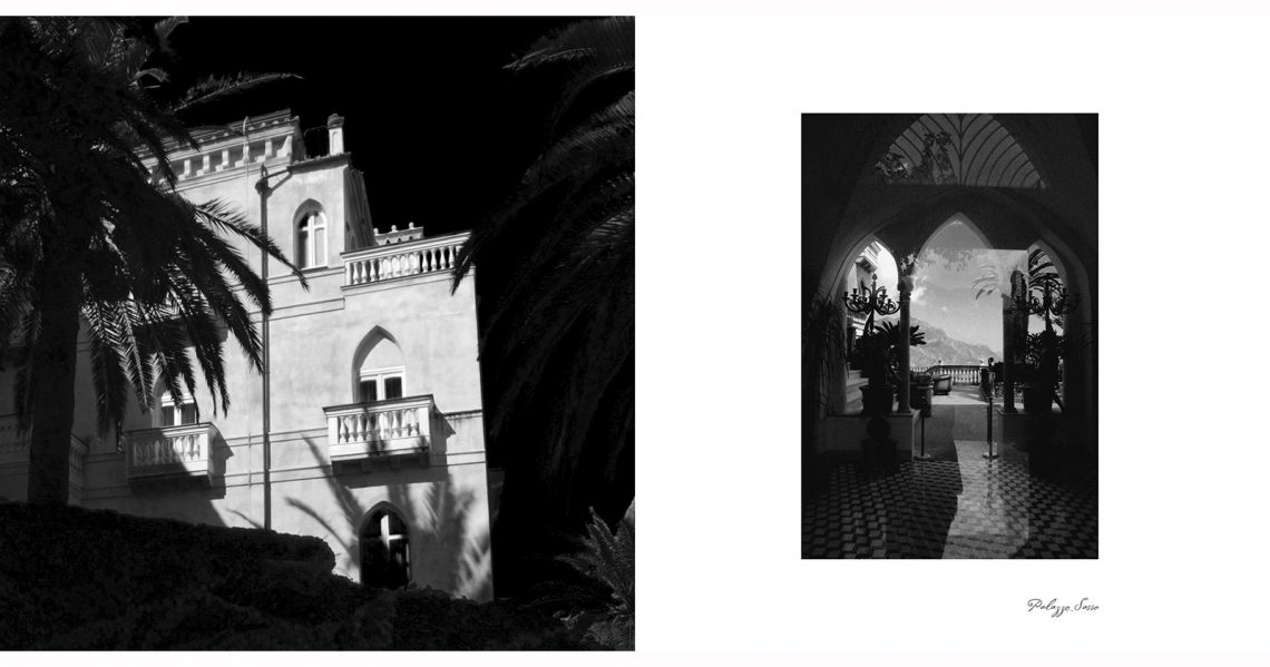 ravello-a-photographic-love-poem-coffee-table-book-italy-053