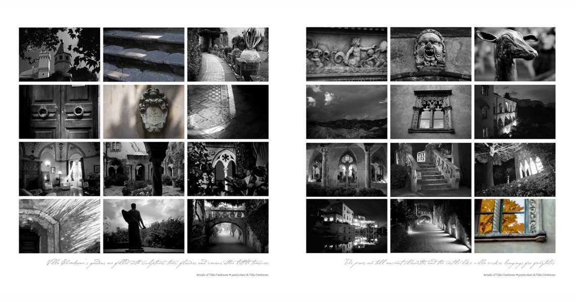 ravello-a-photographic-love-poem-coffee-table-book-italy-057