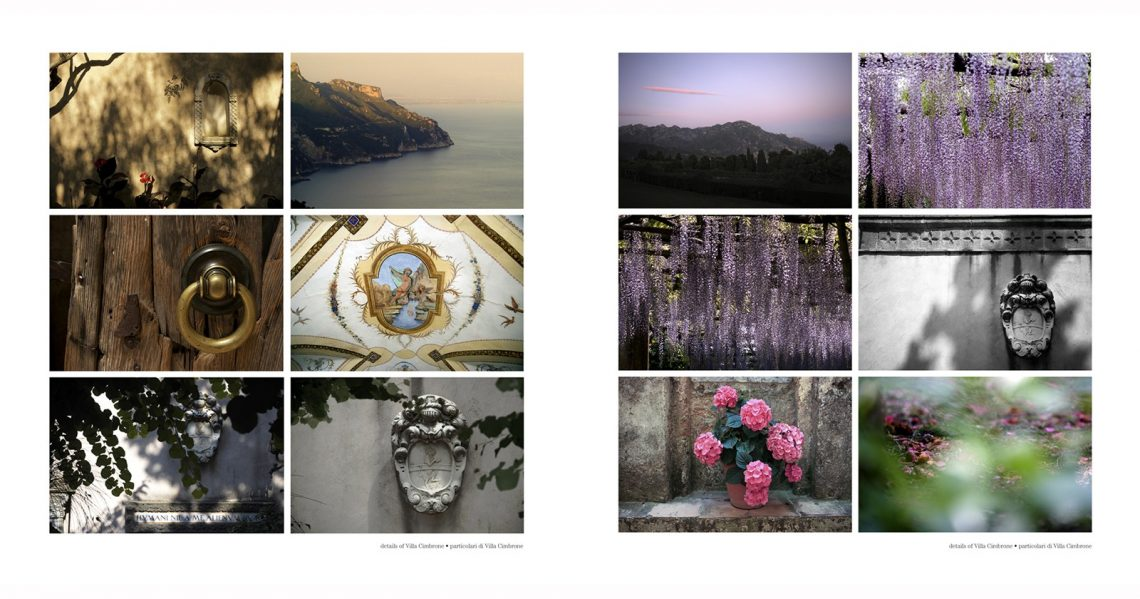 ravello-a-photographic-love-poem-coffee-table-book-italy-058