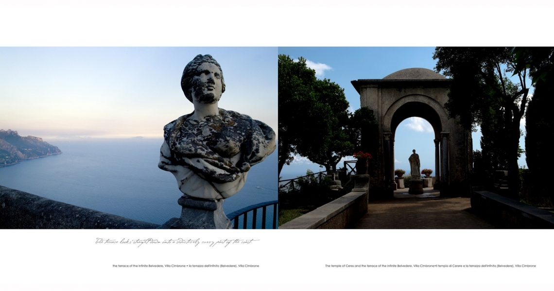 ravello-a-photographic-love-poem-coffee-table-book-italy-060