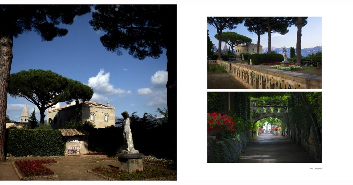 ravello-a-photographic-love-poem-coffee-table-book-italy-061