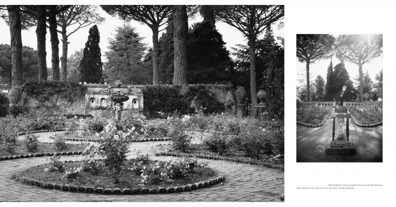 ravello-a-photographic-love-poem-coffee-table-book-italy-062