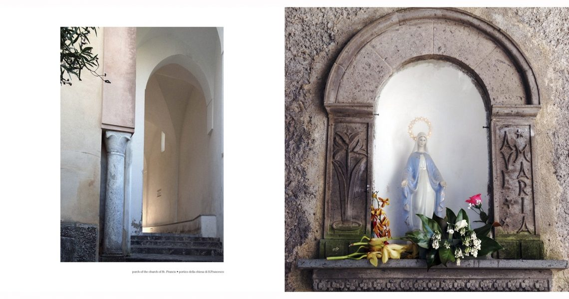 ravello-a-photographic-love-poem-coffee-table-book-italy-064