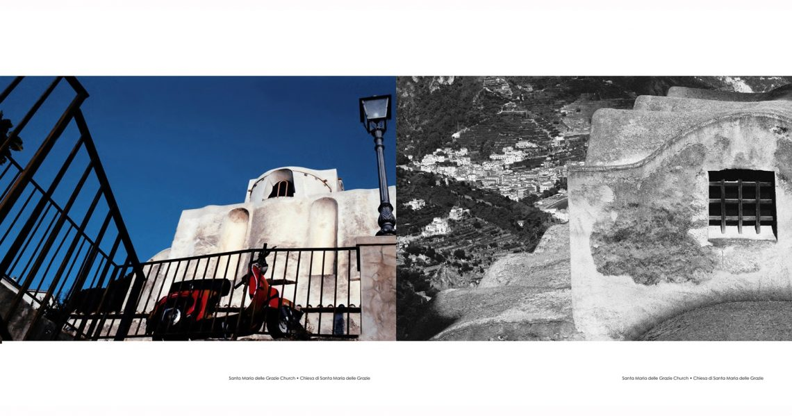 ravello-a-photographic-love-poem-coffee-table-book-italy-067