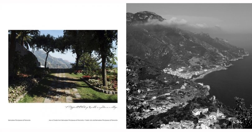 ravello-a-photographic-love-poem-coffee-table-book-italy-071