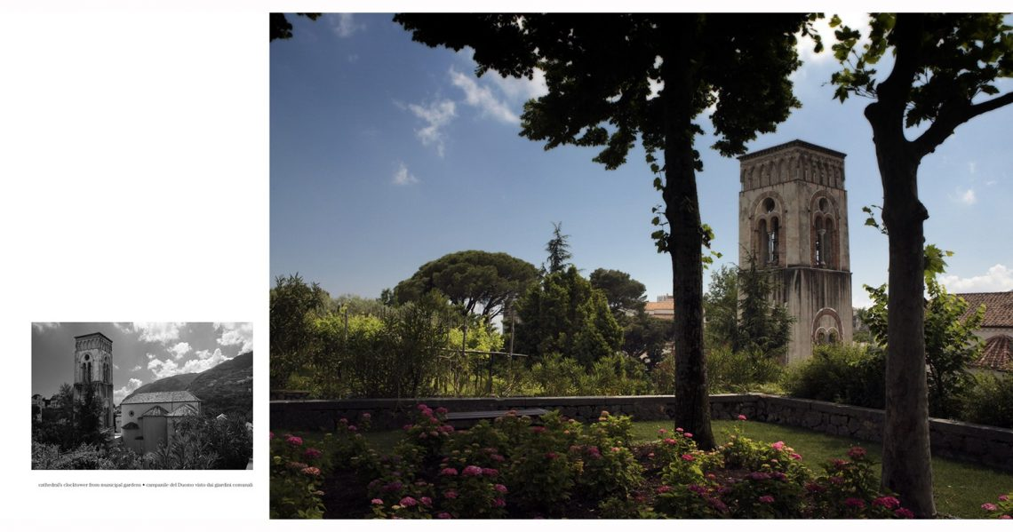ravello-a-photographic-love-poem-coffee-table-book-italy-073