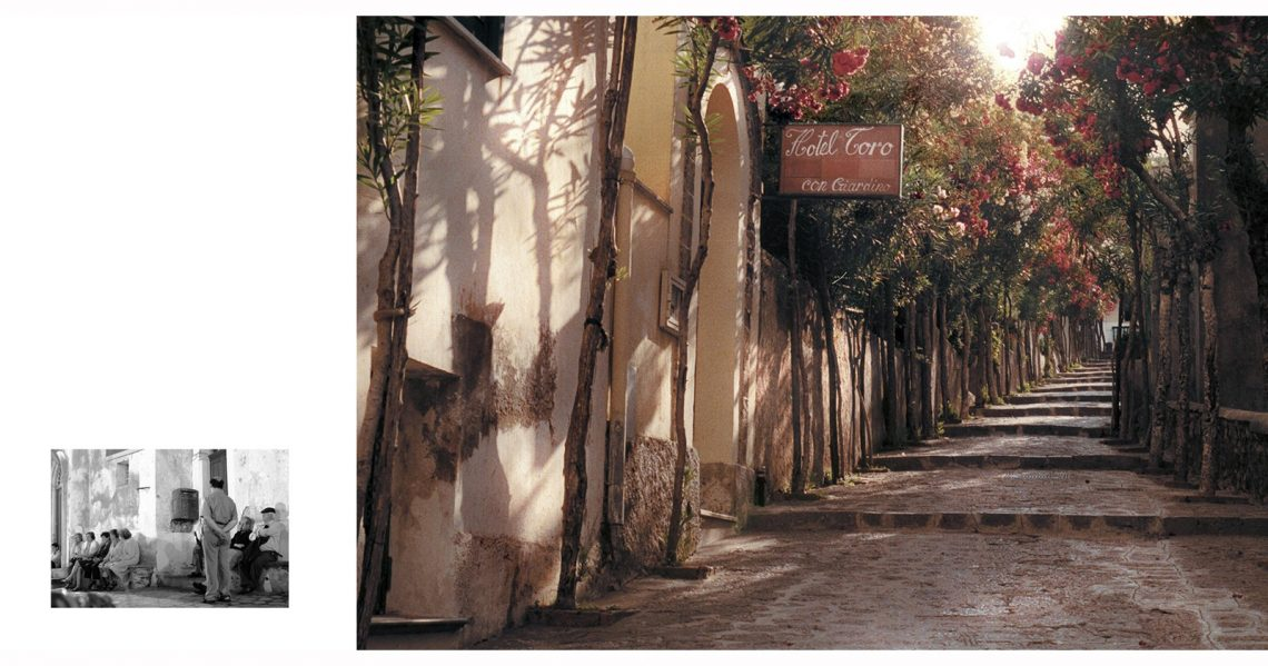 ravello-a-photographic-love-poem-coffee-table-book-italy-075