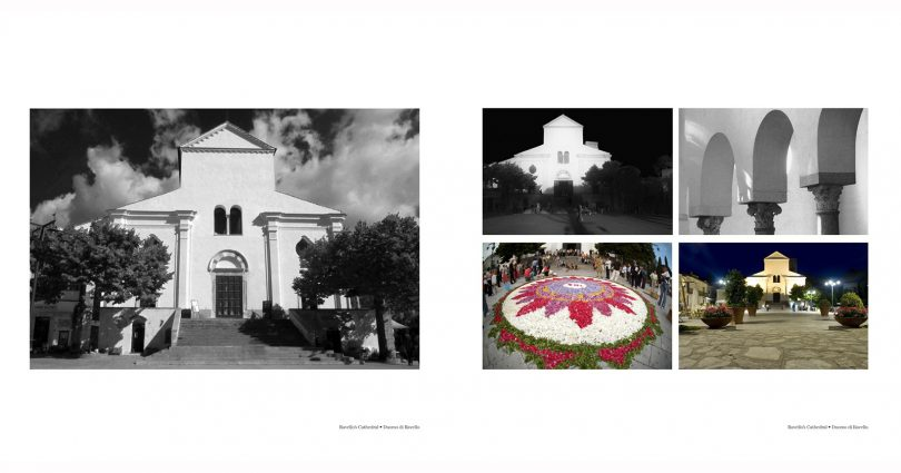 ravello-a-photographic-love-poem-coffee-table-book-italy-078
