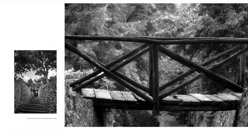 ravello-a-photographic-love-poem-coffee-table-book-italy-080