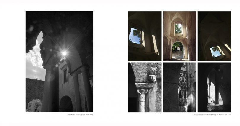 ravello-a-photographic-love-poem-coffee-table-book-italy-082