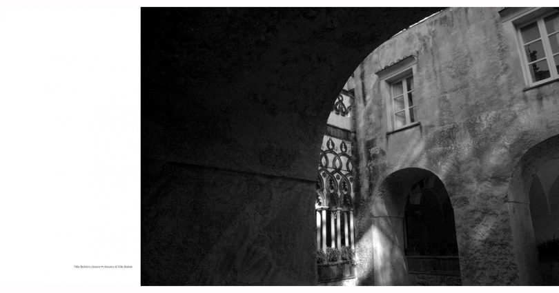 ravello-a-photographic-love-poem-coffee-table-book-italy-085