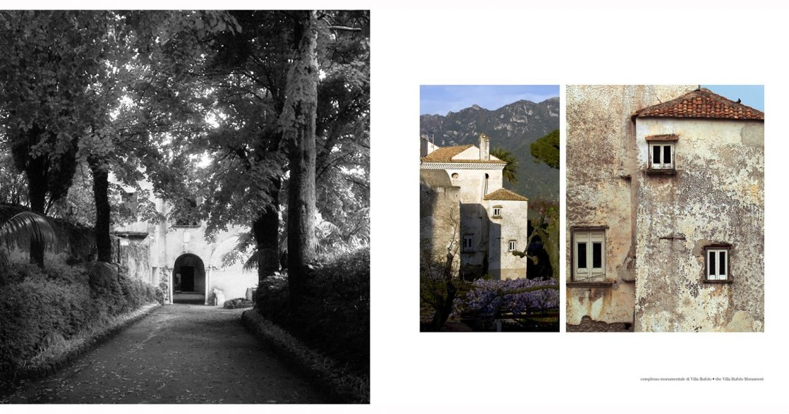 ravello-a-photographic-love-poem-coffee-table-book-italy-086