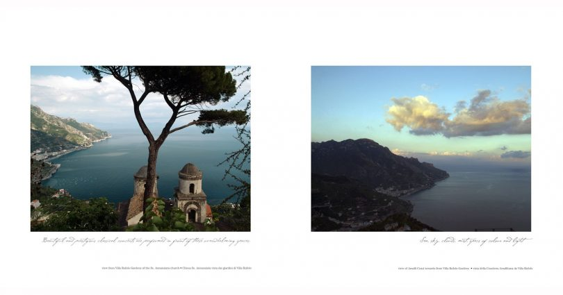 ravello-a-photographic-love-poem-coffee-table-book-italy-087