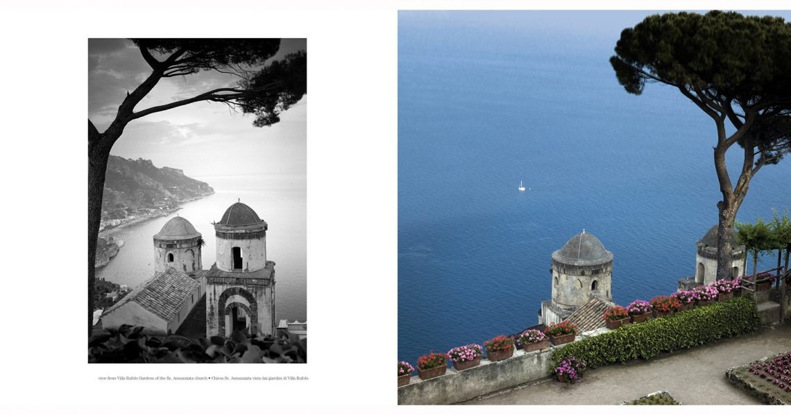 ravello-a-photographic-love-poem-coffee-table-book-italy-088
