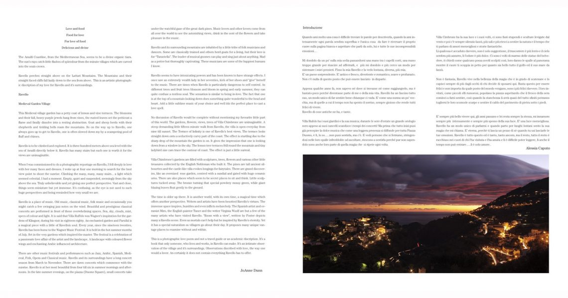 ravello-a-photographic-love-poem-coffee-table-book-italy-089