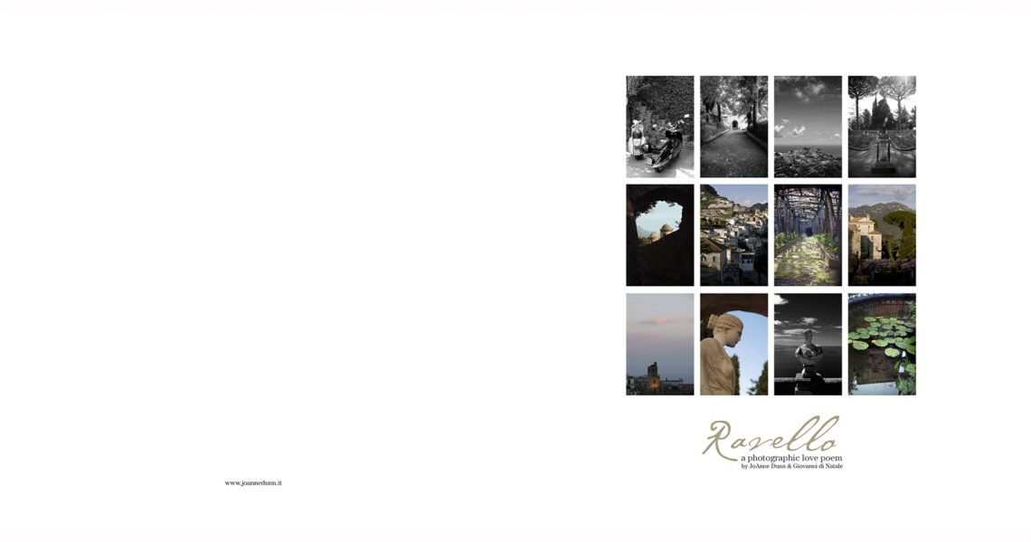 ravello-a-photographic-love-poem-coffee-table-book-italy-091
