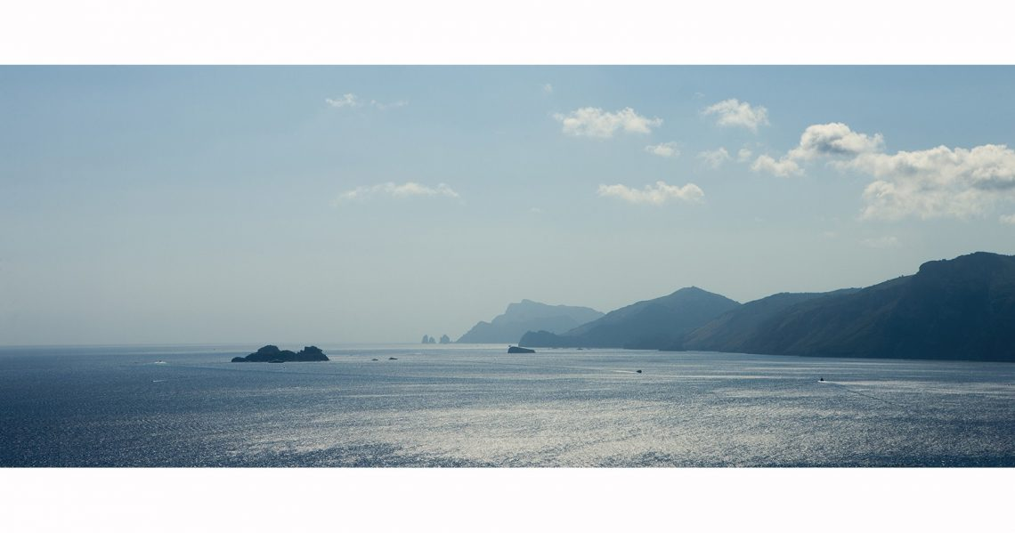 wedding-elopement-private-villa-praiano-amalfi-coast-001