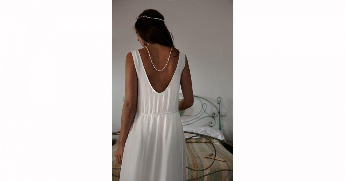 wedding-elopement-private-villa-praiano-amalfi-coast-004