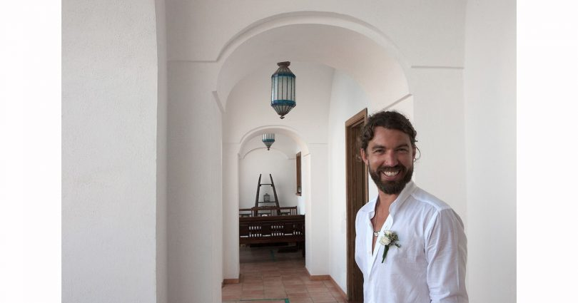 wedding-elopement-private-villa-praiano-amalfi-coast-008