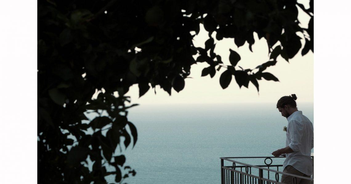 wedding-elopement-private-villa-praiano-amalfi-coast-009