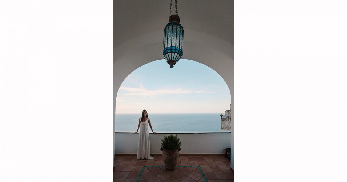 wedding-elopement-private-villa-praiano-amalfi-coast-010