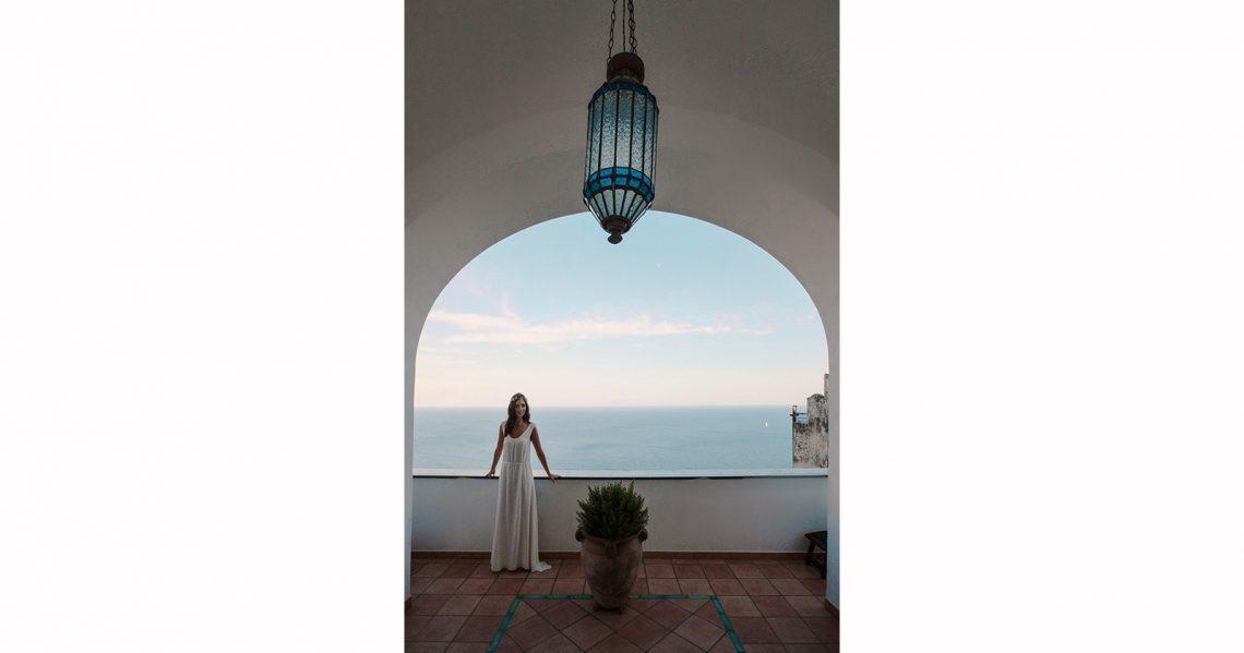 wedding-elopement-private-villa-praiano-amalfi-coast-010
