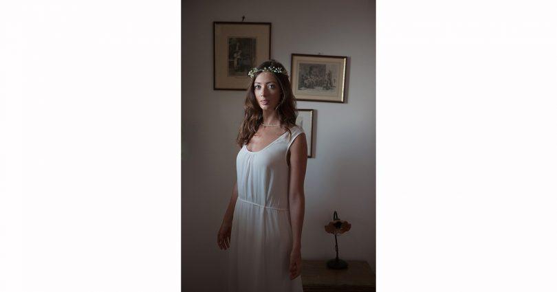 wedding-elopement-private-villa-praiano-amalfi-coast-011