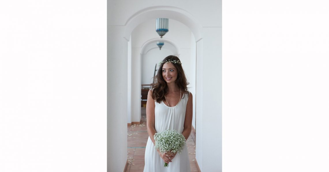 wedding-elopement-private-villa-praiano-amalfi-coast-012