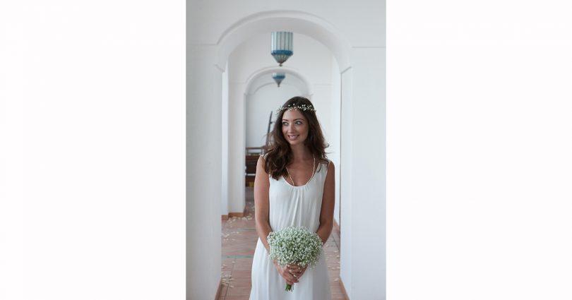 wedding-elopement-private-villa-praiano-amalfi-coast-012