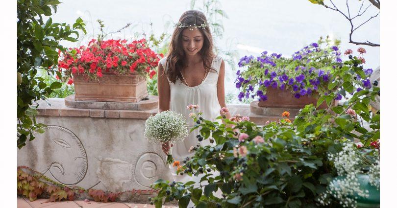 wedding-elopement-private-villa-praiano-amalfi-coast-013