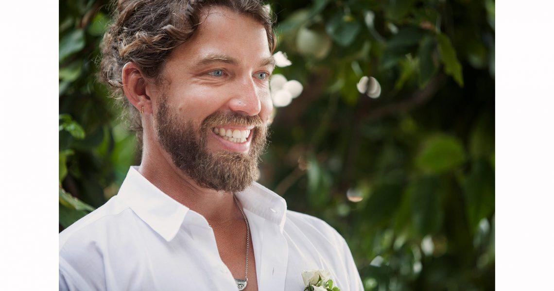 wedding-elopement-private-villa-praiano-amalfi-coast-014