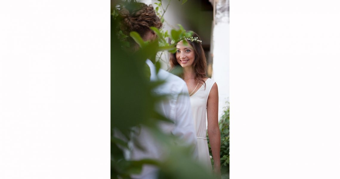 wedding-elopement-private-villa-praiano-amalfi-coast-015