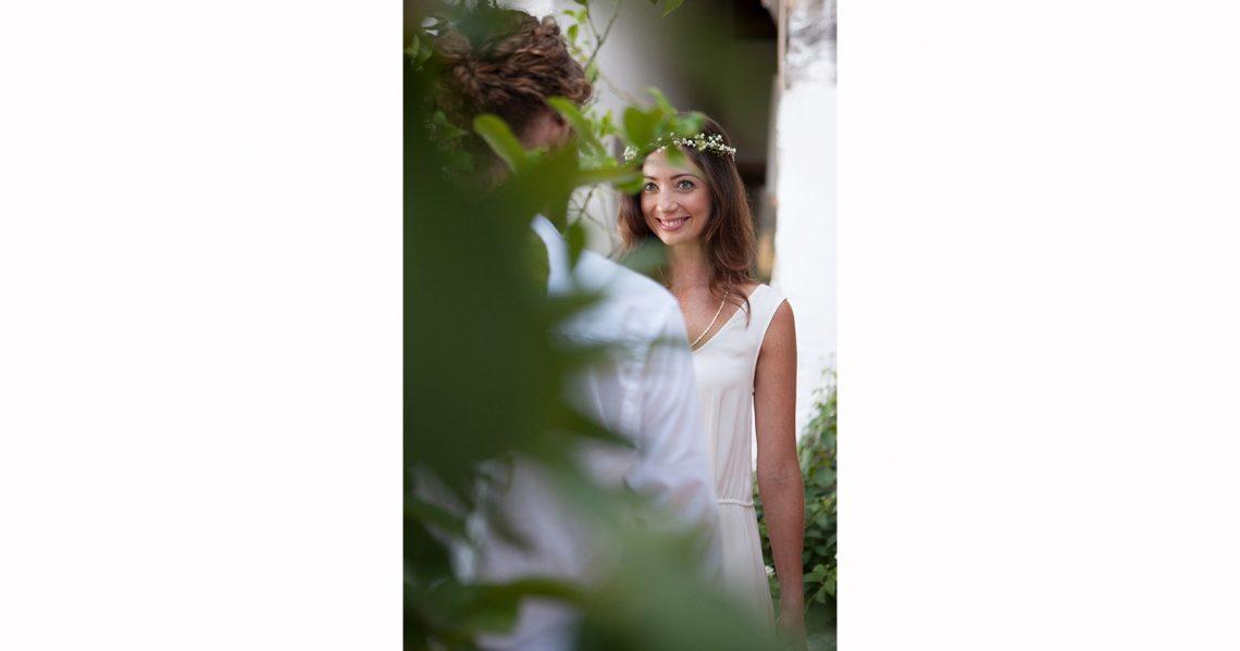 wedding-elopement-private-villa-praiano-amalfi-coast-015