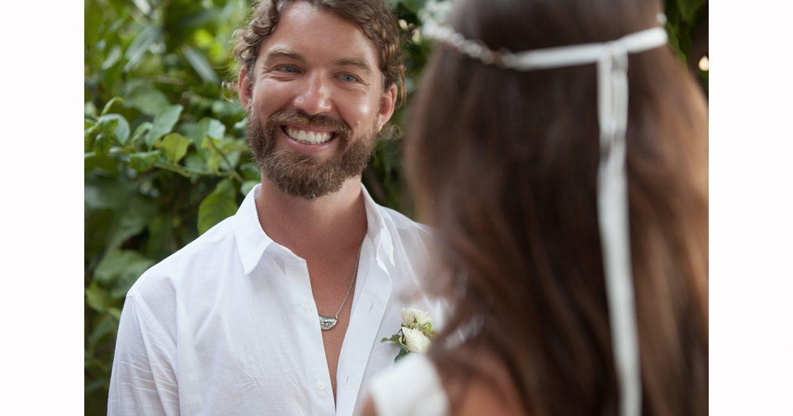 wedding-elopement-private-villa-praiano-amalfi-coast-016