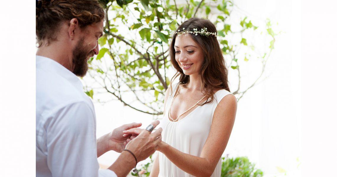 wedding-elopement-private-villa-praiano-amalfi-coast-017