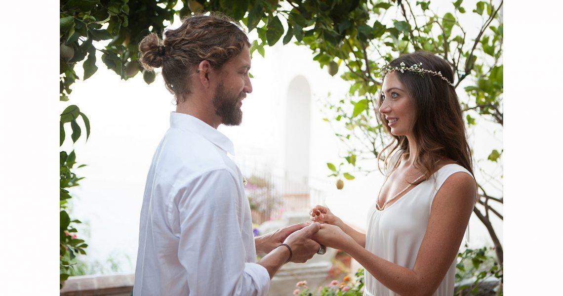 wedding-elopement-private-villa-praiano-amalfi-coast-019