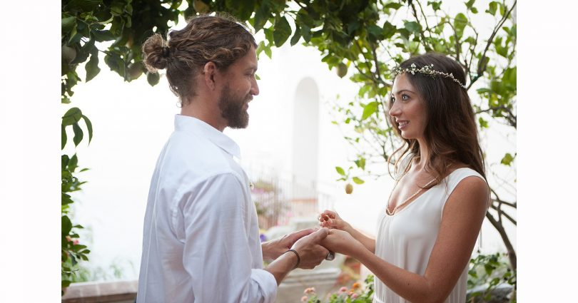 wedding-elopement-private-villa-praiano-amalfi-coast-019