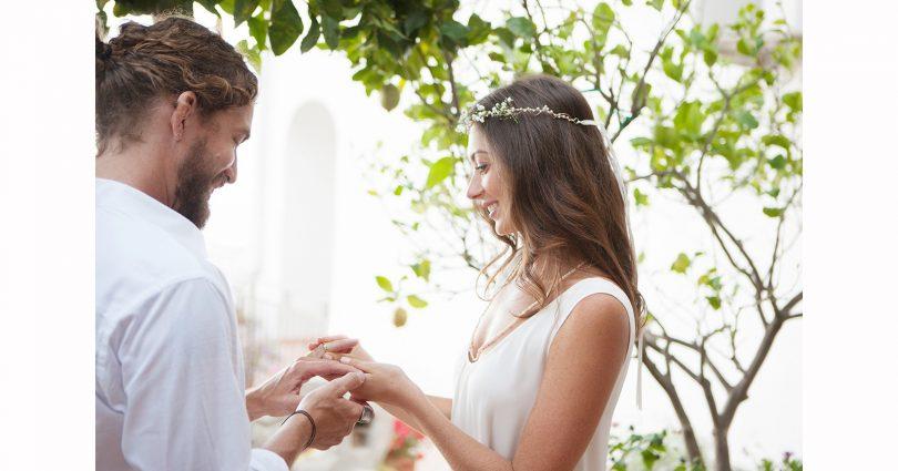 wedding-elopement-private-villa-praiano-amalfi-coast-020