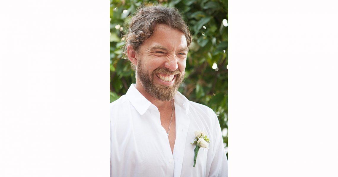 wedding-elopement-private-villa-praiano-amalfi-coast-022